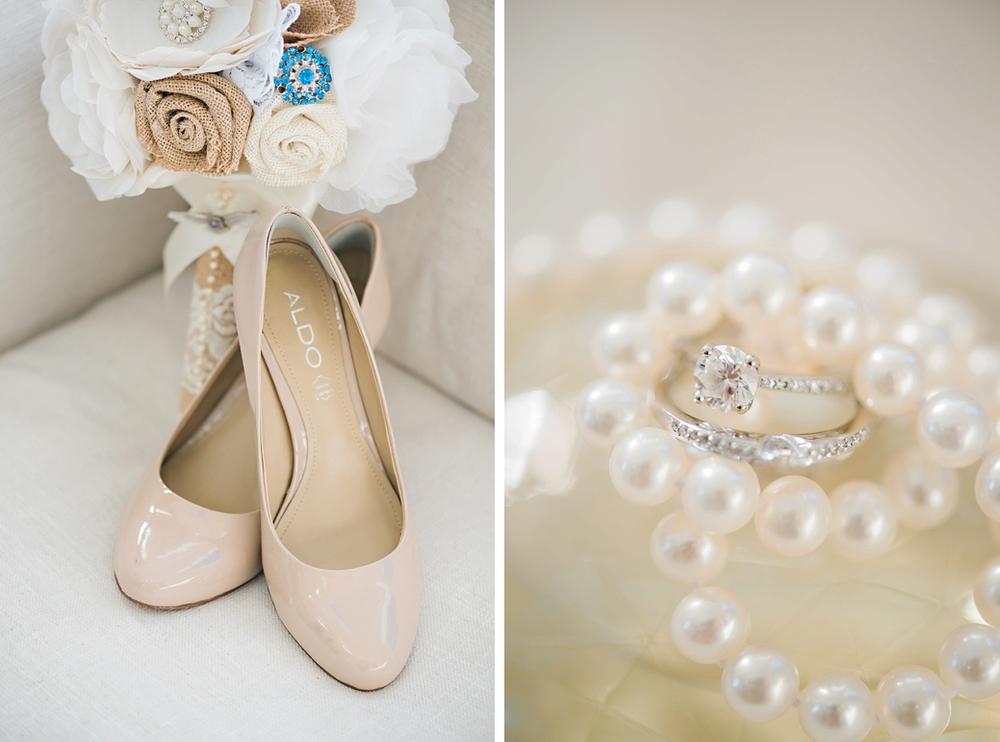 Carrie-Corey-Halifax-Wedding-Photography013.jpg