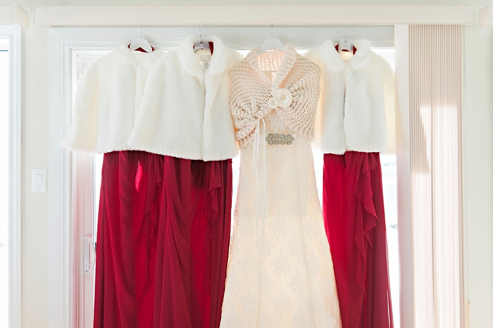 Carrie-Corey-Halifax-Wedding-Photography014.jpg