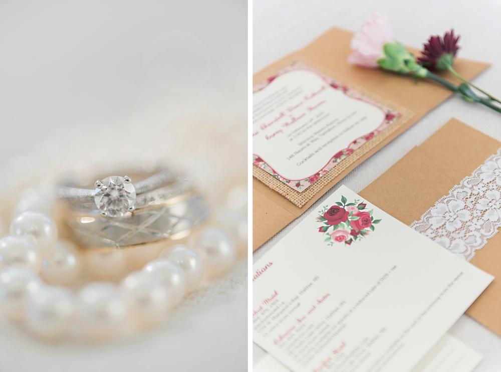 Carrie-Corey-Halifax-Wedding-Photography016.jpg