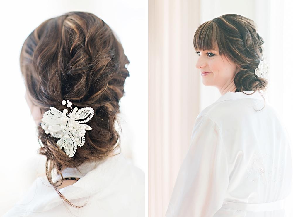 Carrie-Corey-Halifax-Wedding-Photography020.jpg