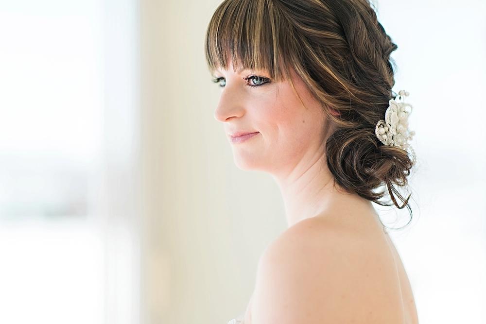 Carrie-Corey-Halifax-Wedding-Photography021.jpg