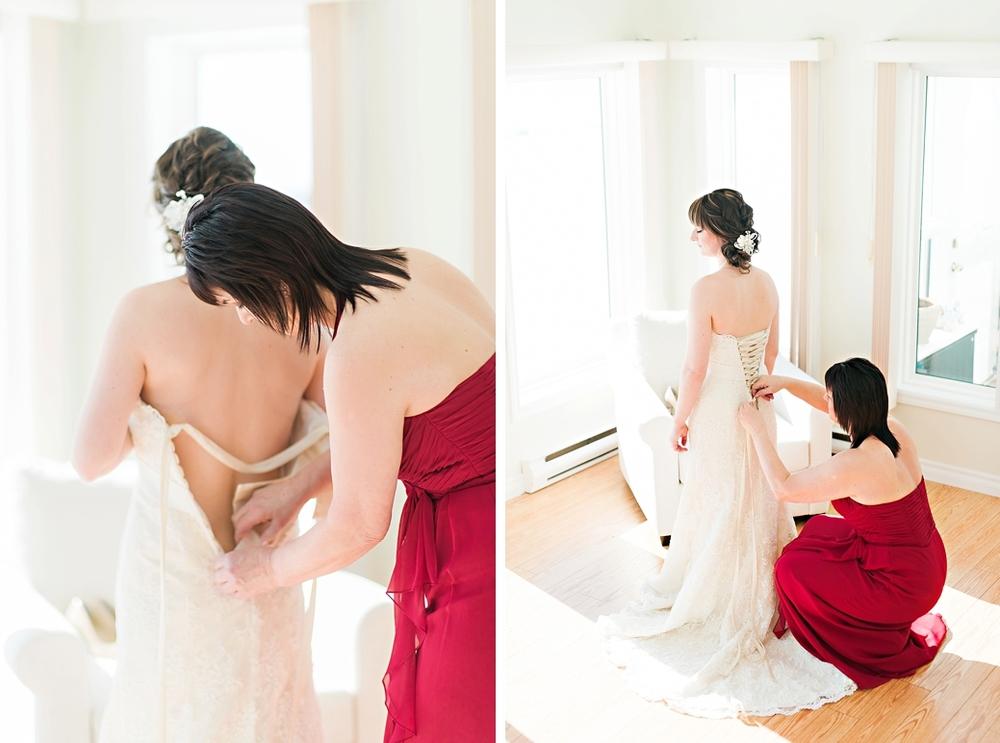 Carrie-Corey-Halifax-Wedding-Photography022.jpg