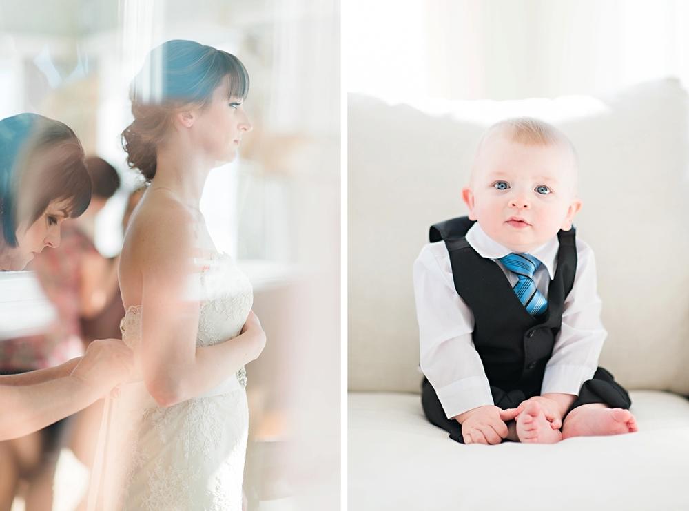 Carrie-Corey-Halifax-Wedding-Photography024.jpg