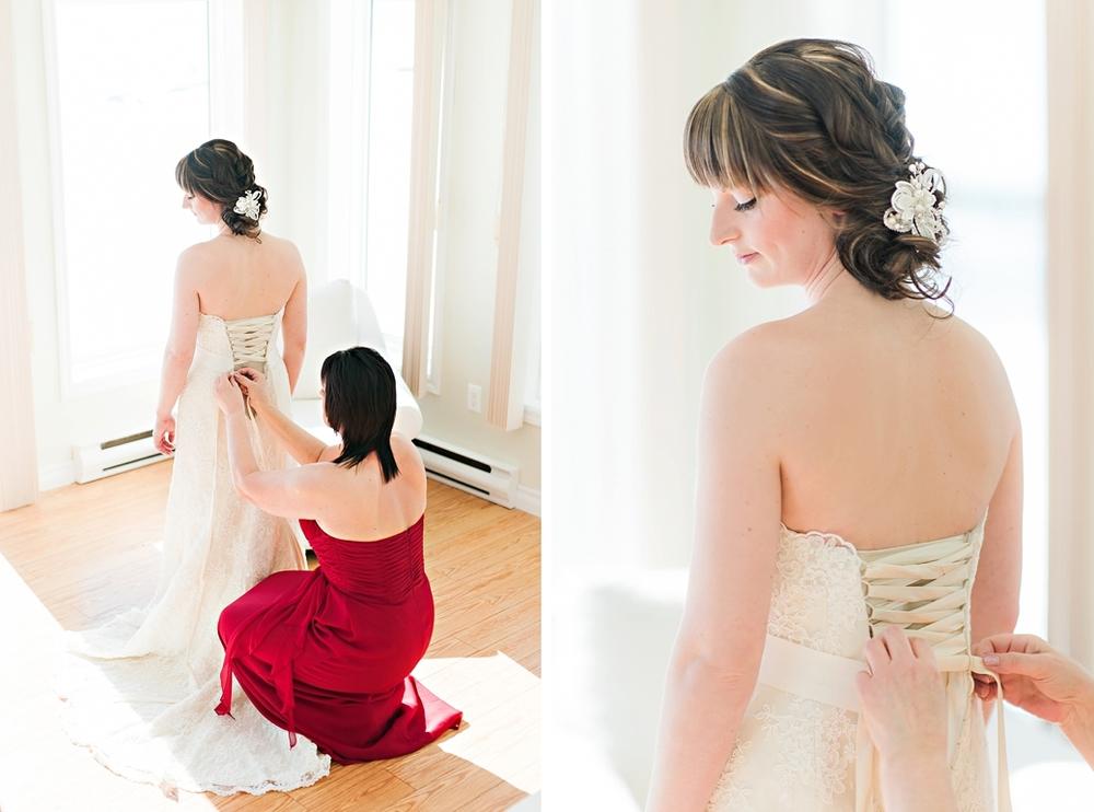 Carrie-Corey-Halifax-Wedding-Photography025.jpg
