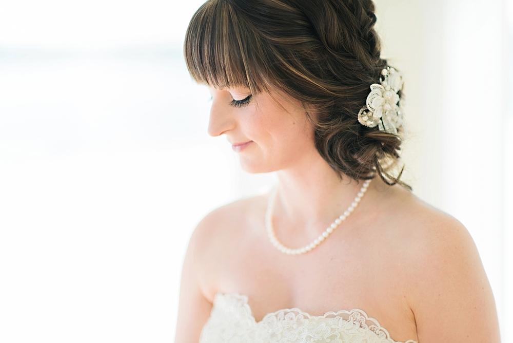 Carrie-Corey-Halifax-Wedding-Photography026.jpg