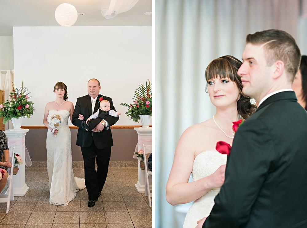 Carrie-Corey-Halifax-Wedding-Photography027.jpg