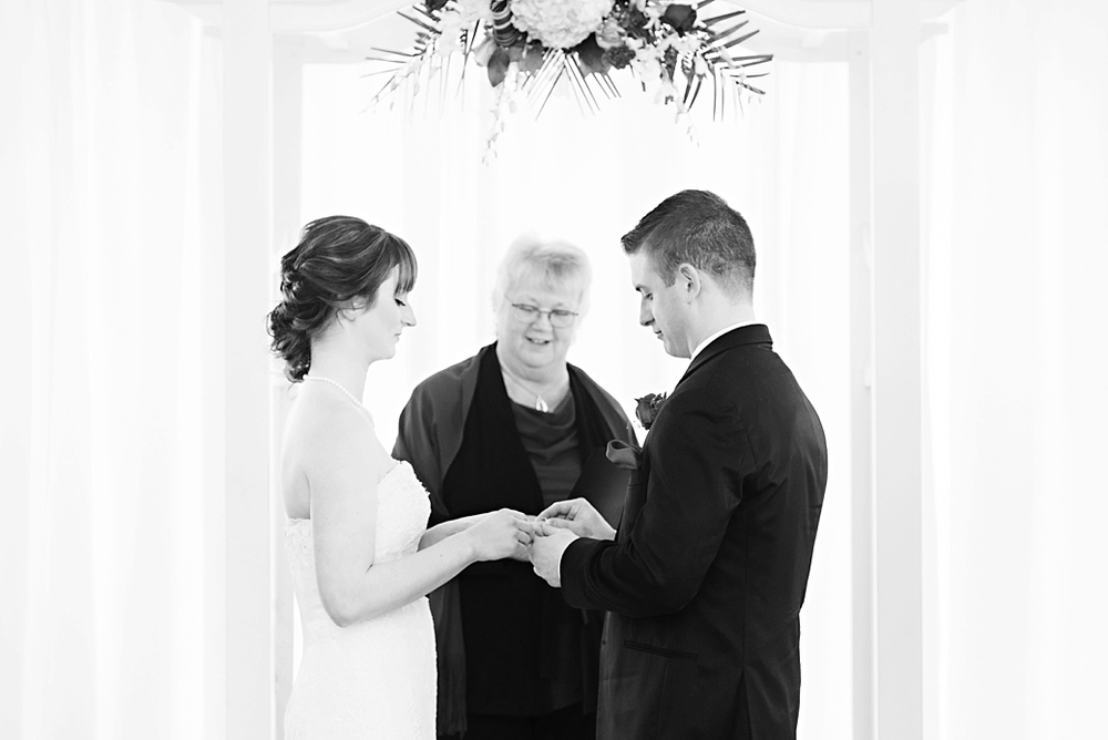 Carrie-Corey-Halifax-Wedding-Photography028.jpg