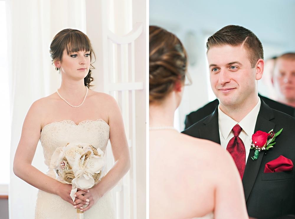 Carrie-Corey-Halifax-Wedding-Photography029.jpg