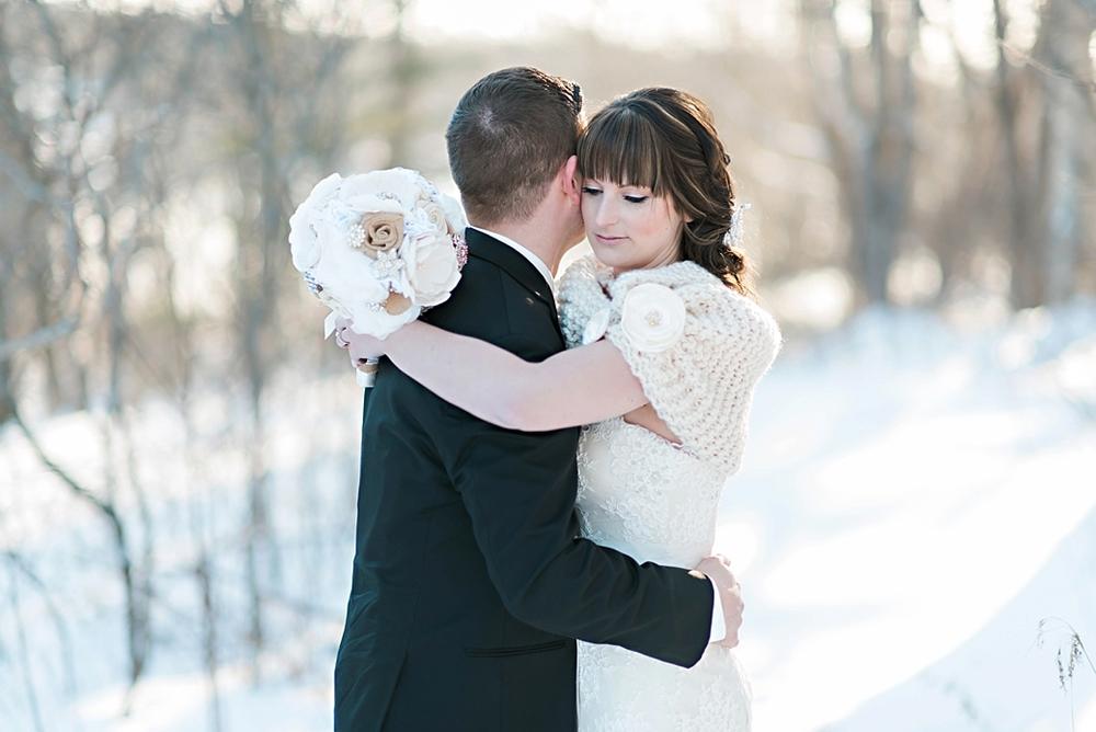 Carrie-Corey-Halifax-Wedding-Photography030.jpg