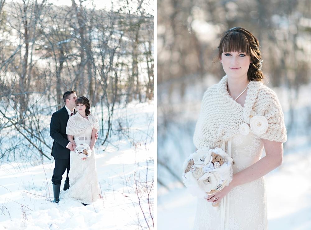 Carrie-Corey-Halifax-Wedding-Photography031.jpg