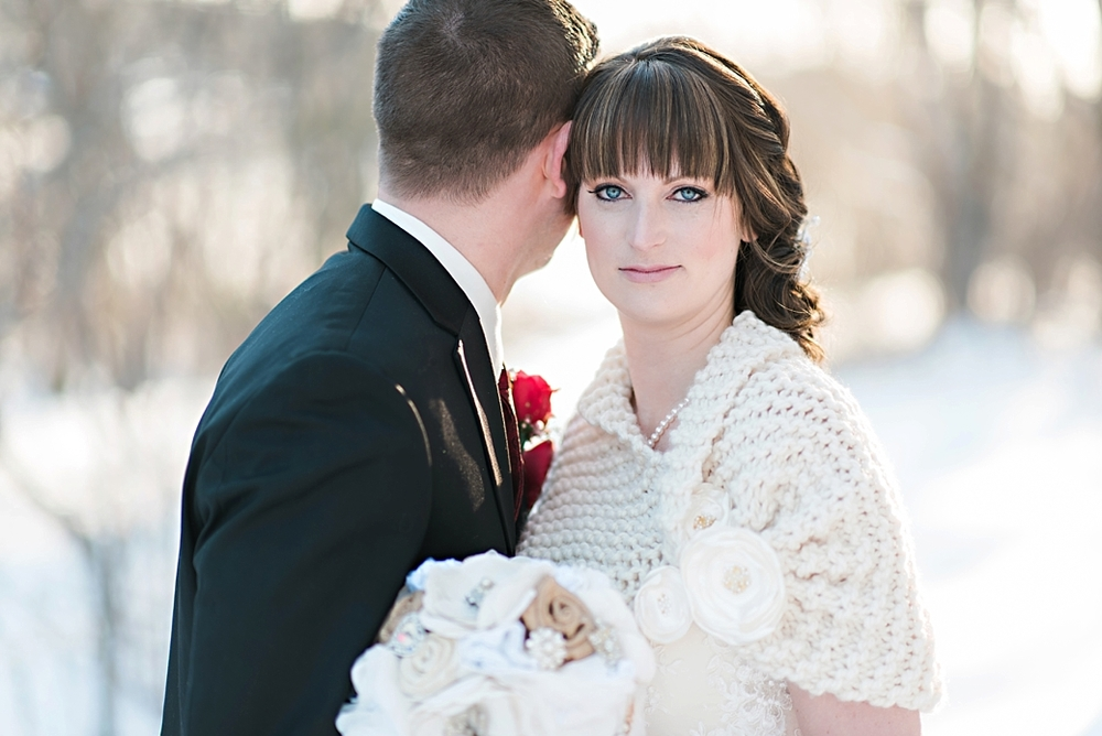 Carrie-Corey-Halifax-Wedding-Photography032.jpg