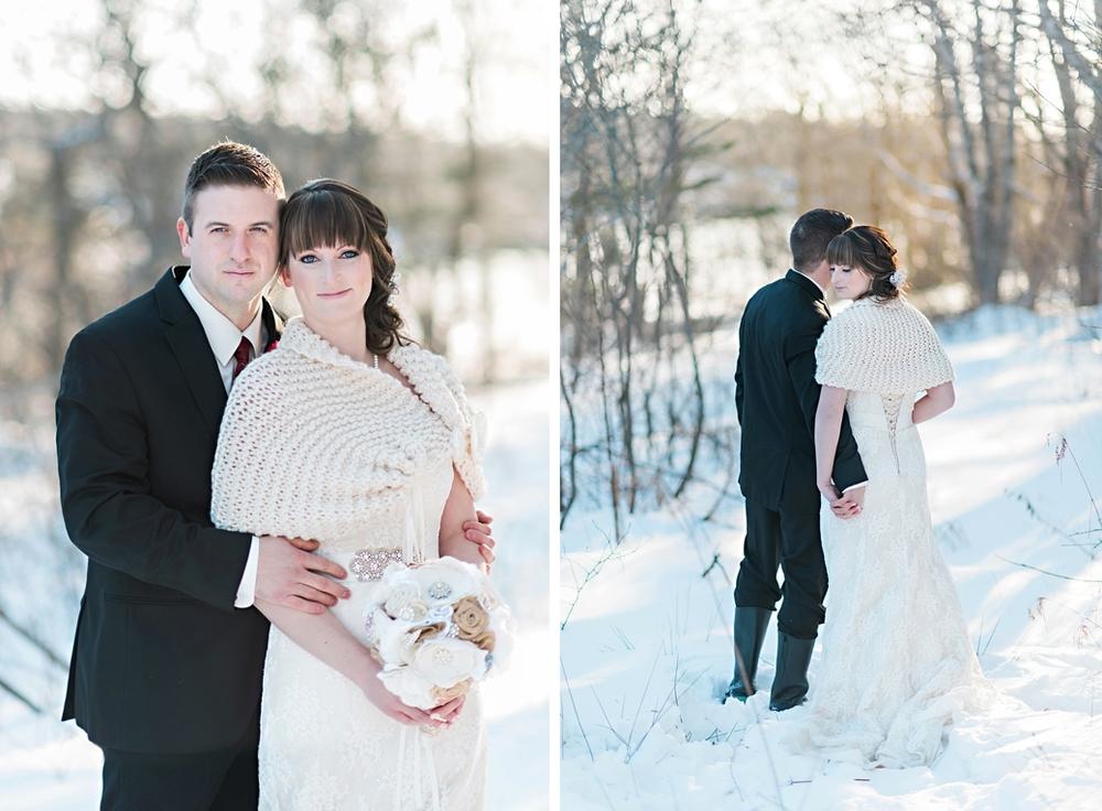 Carrie-Corey-Halifax-Wedding-Photography033.jpg