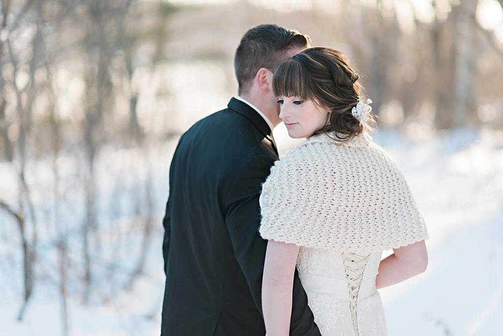 Carrie-Corey-Halifax-Wedding-Photography034.jpg