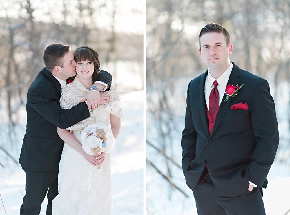Carrie-Corey-Halifax-Wedding-Photography035.jpg