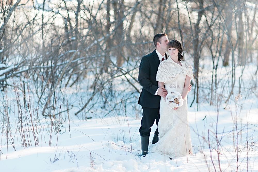 Carrie-Corey-Halifax-Wedding-Photography036.jpg