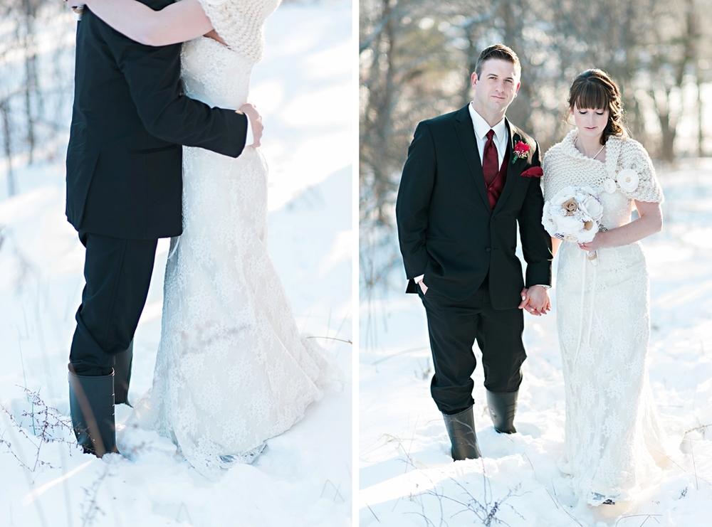 Carrie-Corey-Halifax-Wedding-Photography037.jpg