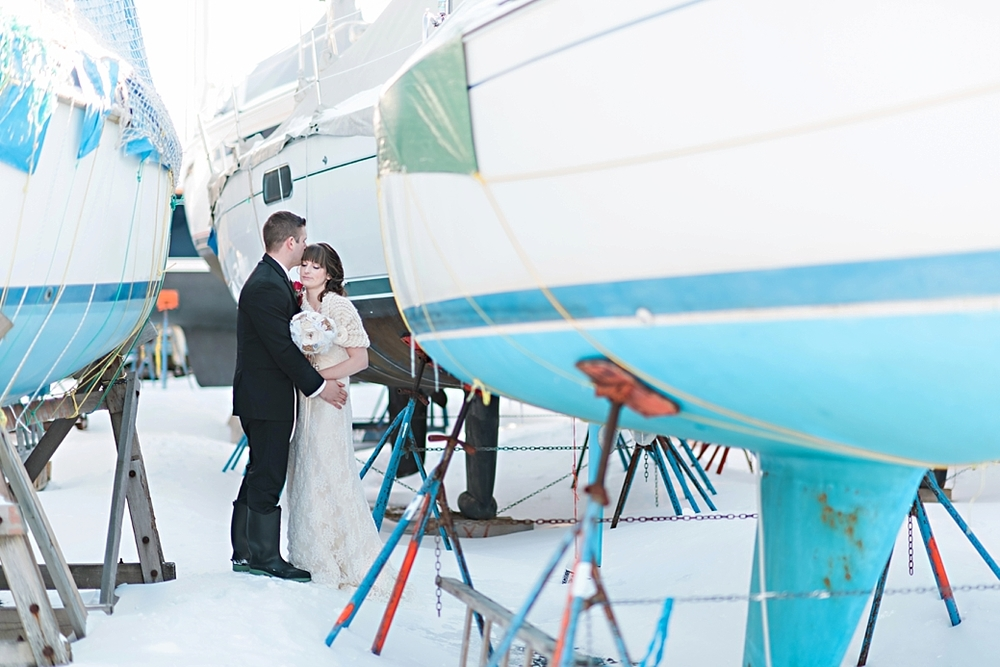 Carrie-Corey-Halifax-Wedding-Photography038.jpg