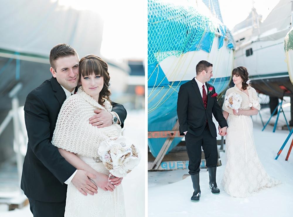 Carrie-Corey-Halifax-Wedding-Photography039.jpg