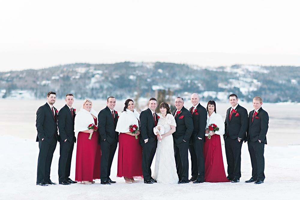 Carrie-Corey-Halifax-Wedding-Photography041.jpg