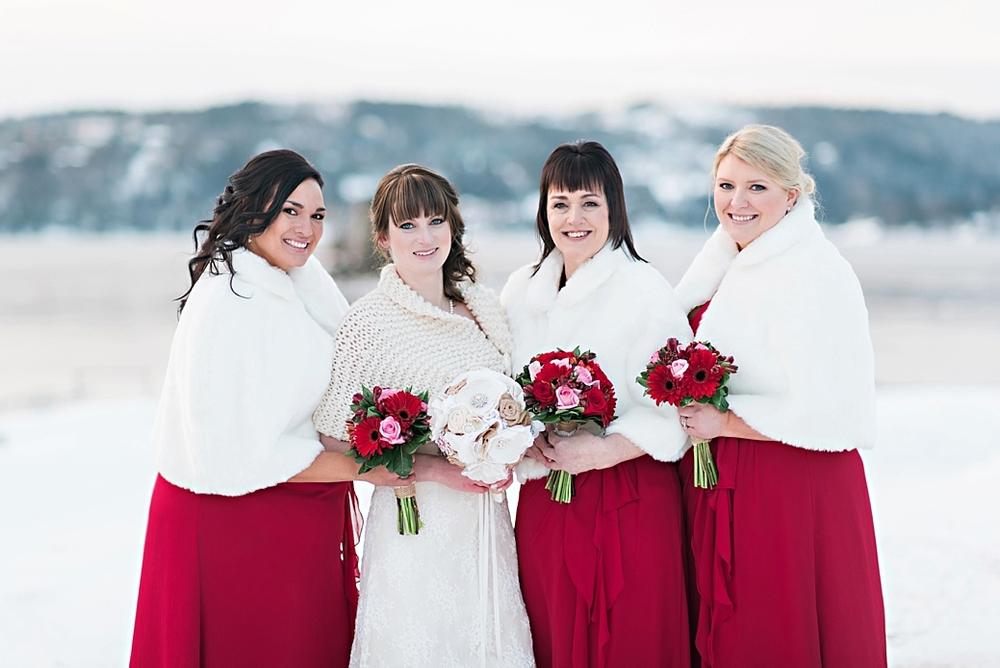 Carrie-Corey-Halifax-Wedding-Photography042.jpg