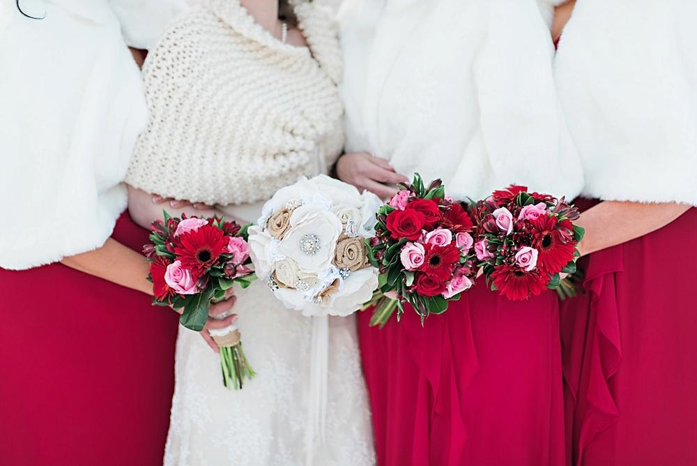 Carrie-Corey-Halifax-Wedding-Photography043.jpg