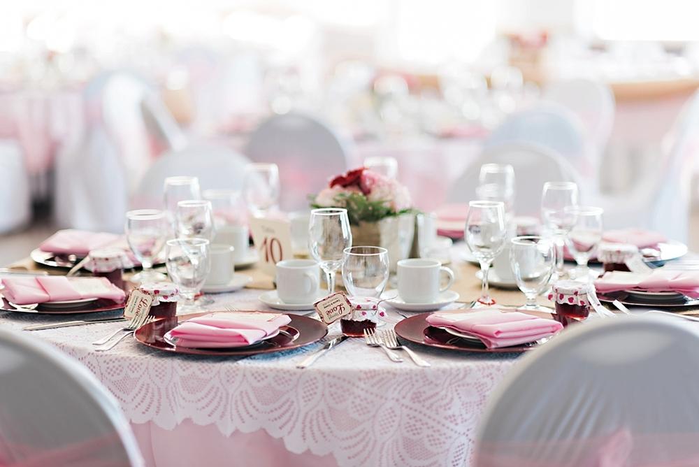 Carrie-Corey-Halifax-Wedding-Photography050.jpg