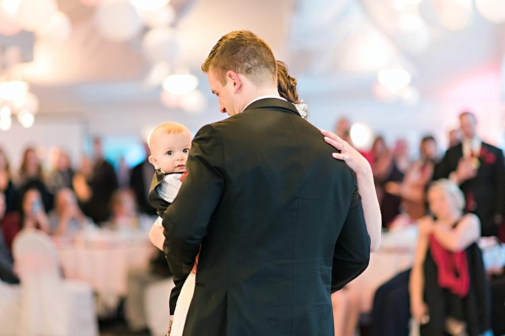 Carrie-Corey-Halifax-Wedding-Photography053.jpg
