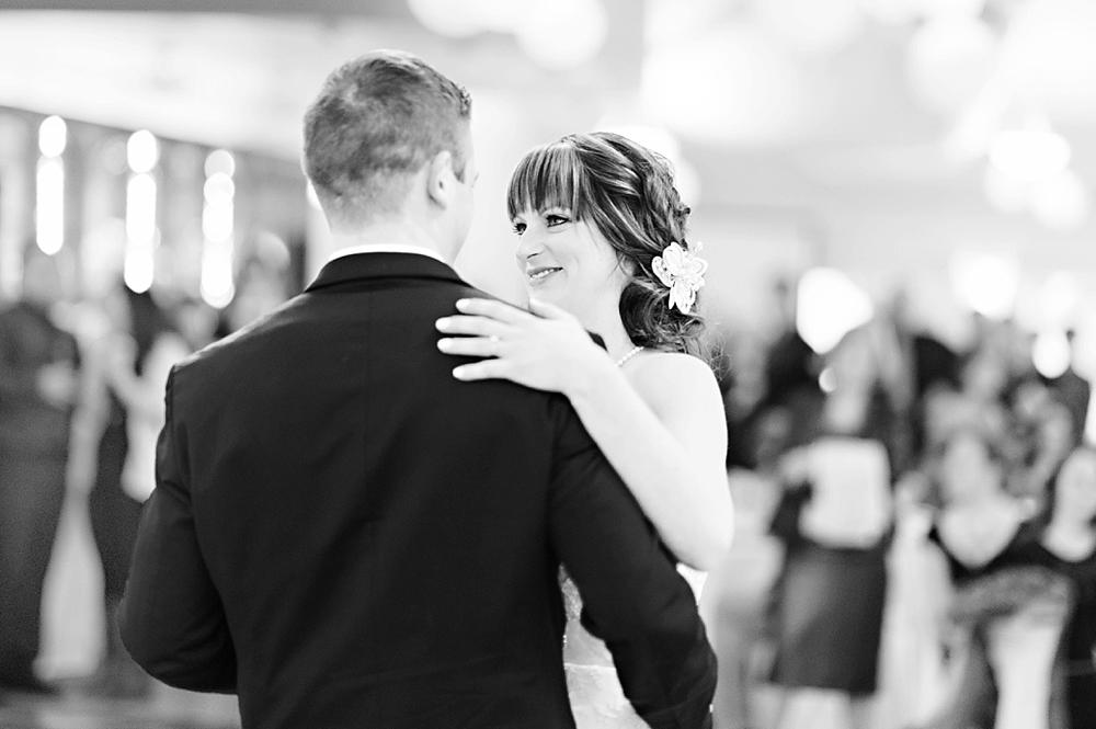 Carrie-Corey-Halifax-Wedding-Photography054.jpg