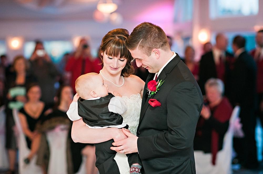 Carrie-Corey-Halifax-Wedding-Photography055.jpg