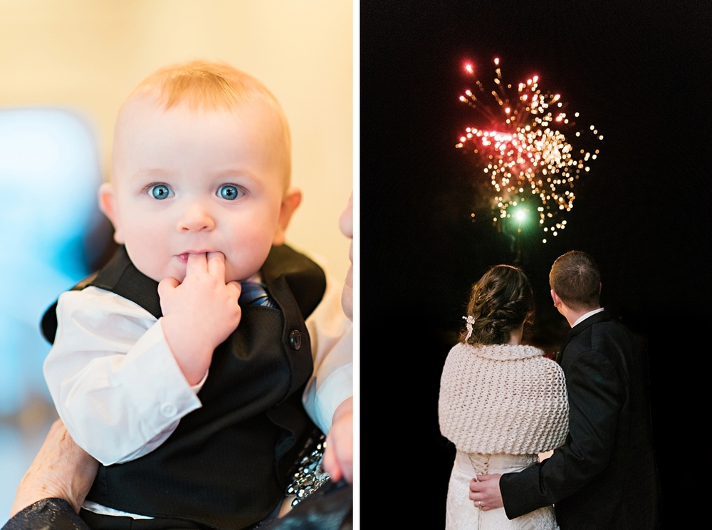 Carrie-Corey-Halifax-Wedding-Photography059.jpg