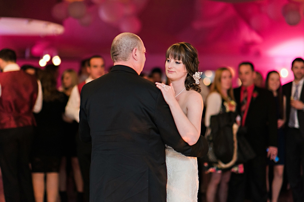 Carrie-Corey-Halifax-Wedding-Photography064.jpg