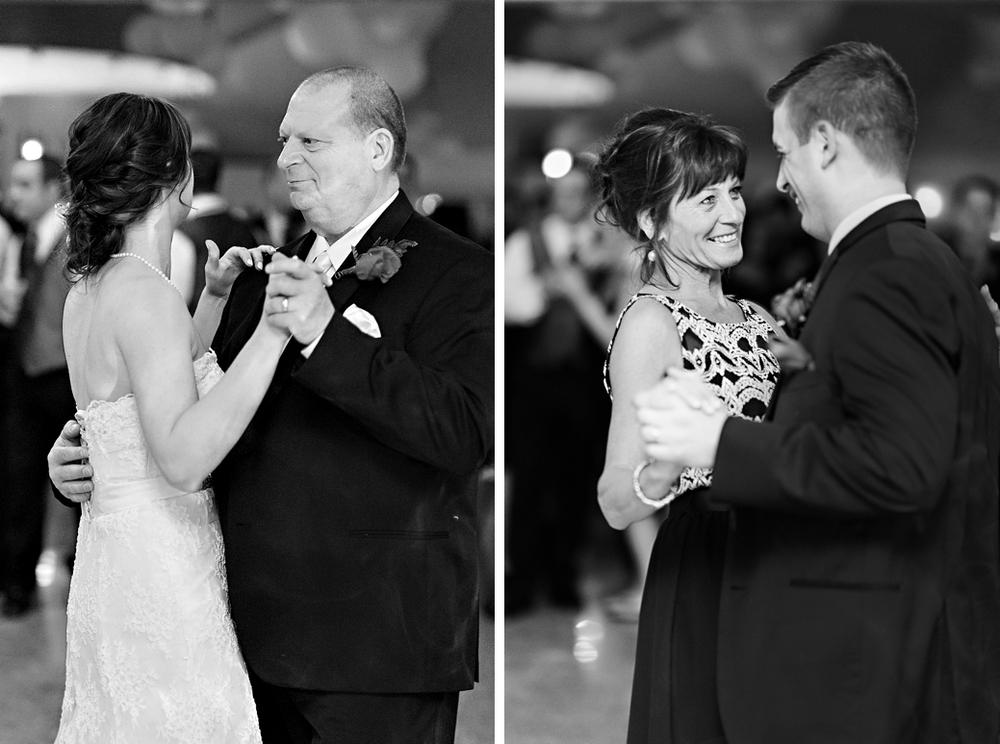 Carrie-Corey-Halifax-Wedding-Photography065.jpg