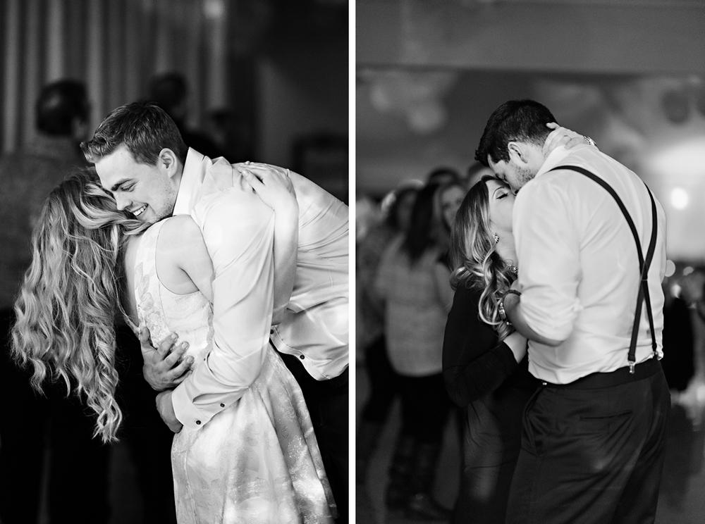 Carrie-Corey-Halifax-Wedding-Photography067.jpg