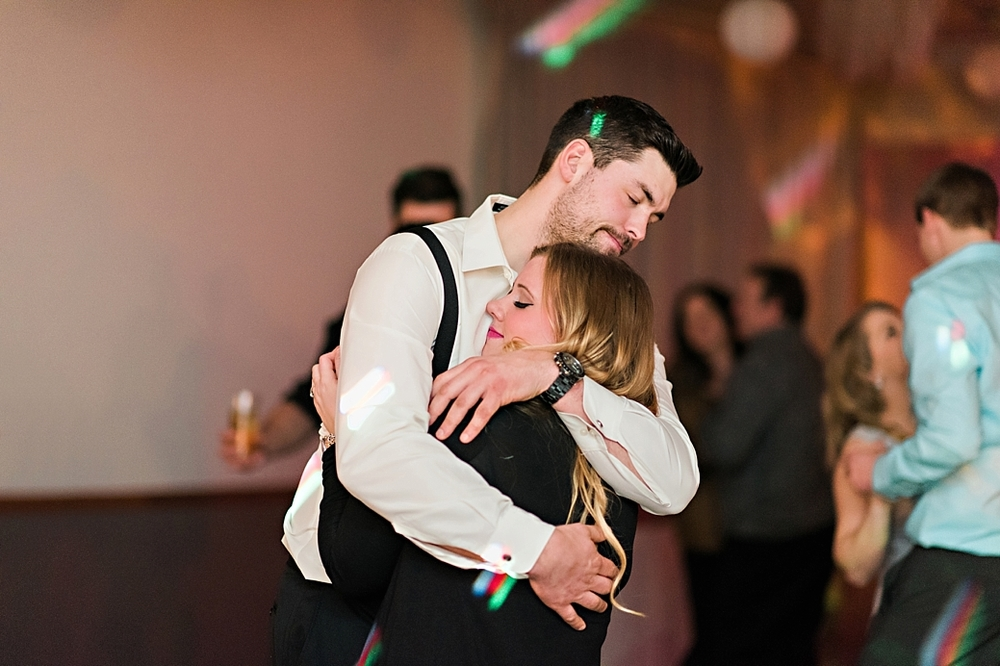 Carrie-Corey-Halifax-Wedding-Photography068.jpg