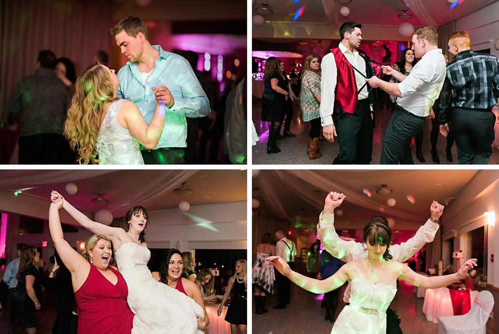 Carrie-Corey-Halifax-Wedding-Photography069.jpg