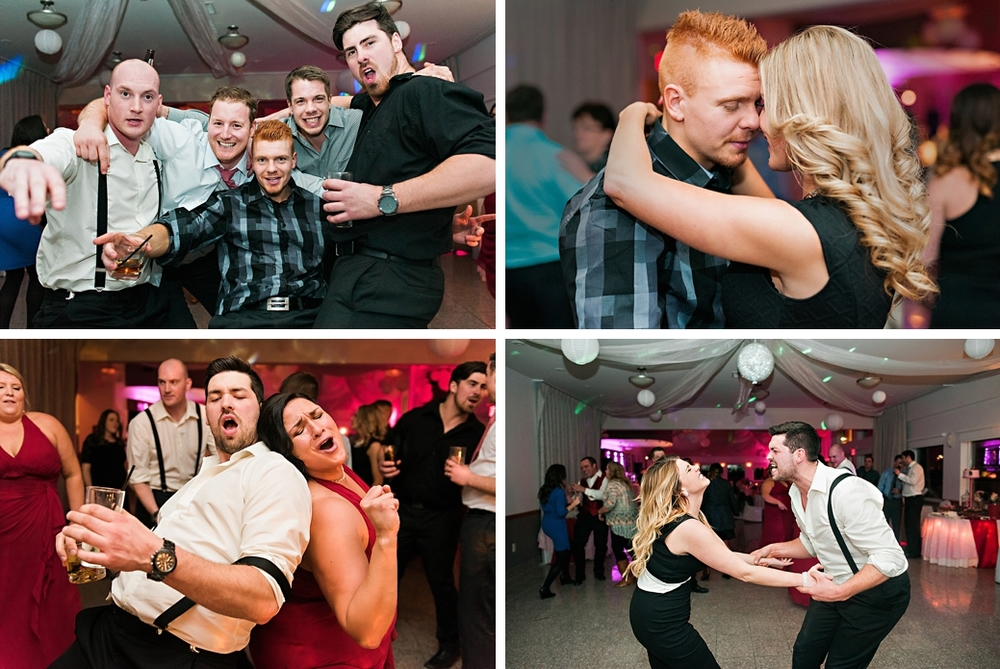 Carrie-Corey-Halifax-Wedding-Photography071.jpg