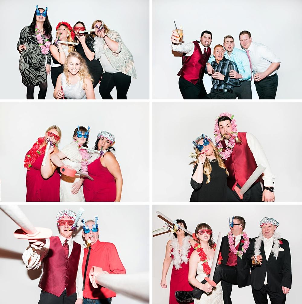 Carrie-Corey-Halifax-Wedding-Photography072.jpg