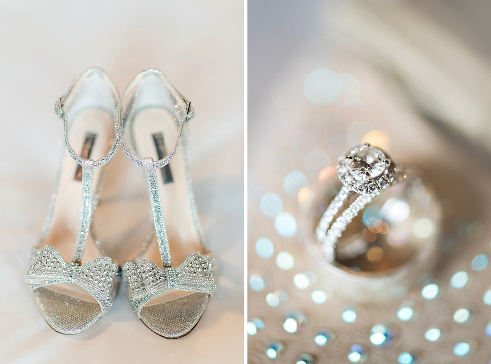Carlee-Kendals-Wedding-Candace-Berry-Photography003.jpg