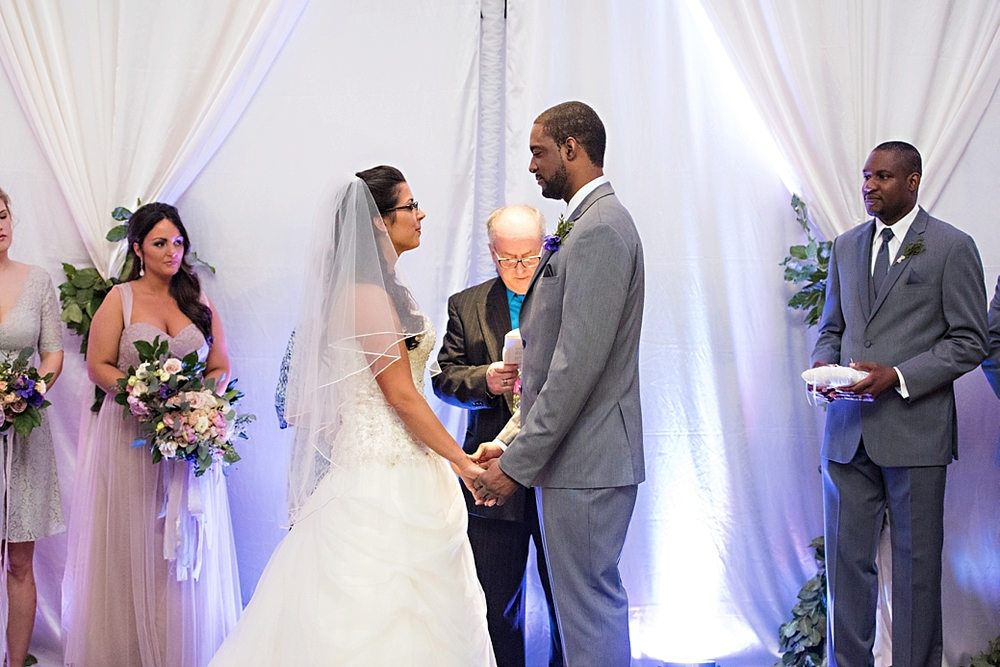 Carlee-Kendals-Wedding-Candace-Berry-Photography038.jpg