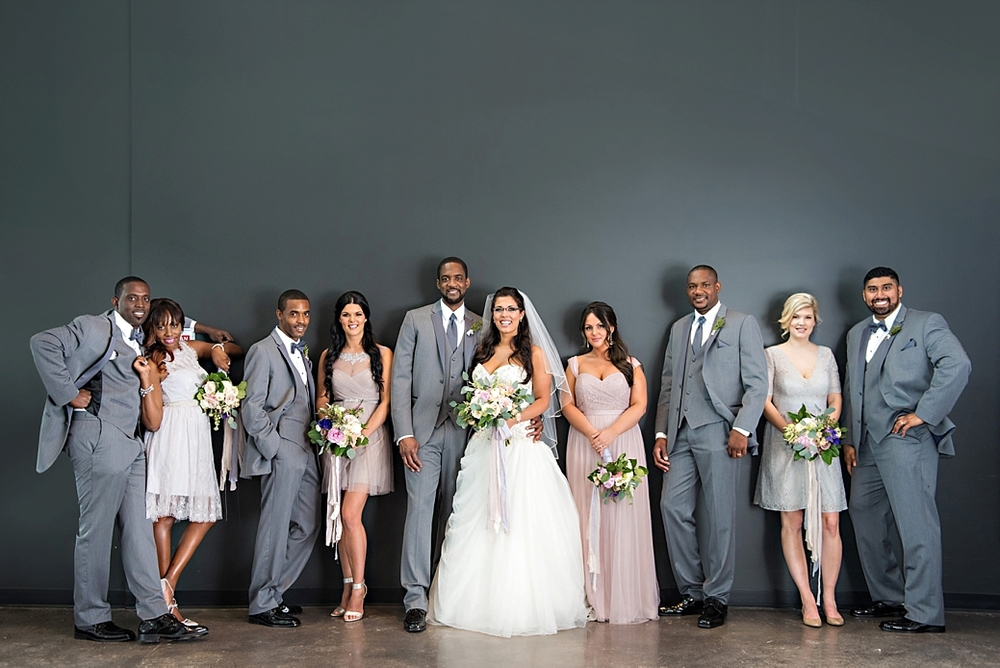 Carlee-Kendals-Wedding-Candace-Berry-Photography052.jpg