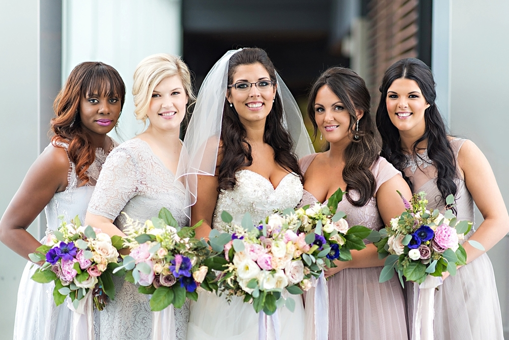Carlee-Kendals-Wedding-Candace-Berry-Photography056.jpg