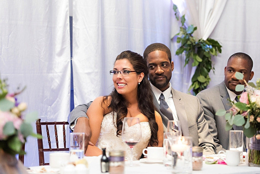 Carlee-Kendals-Wedding-Candace-Berry-Photography095.jpg