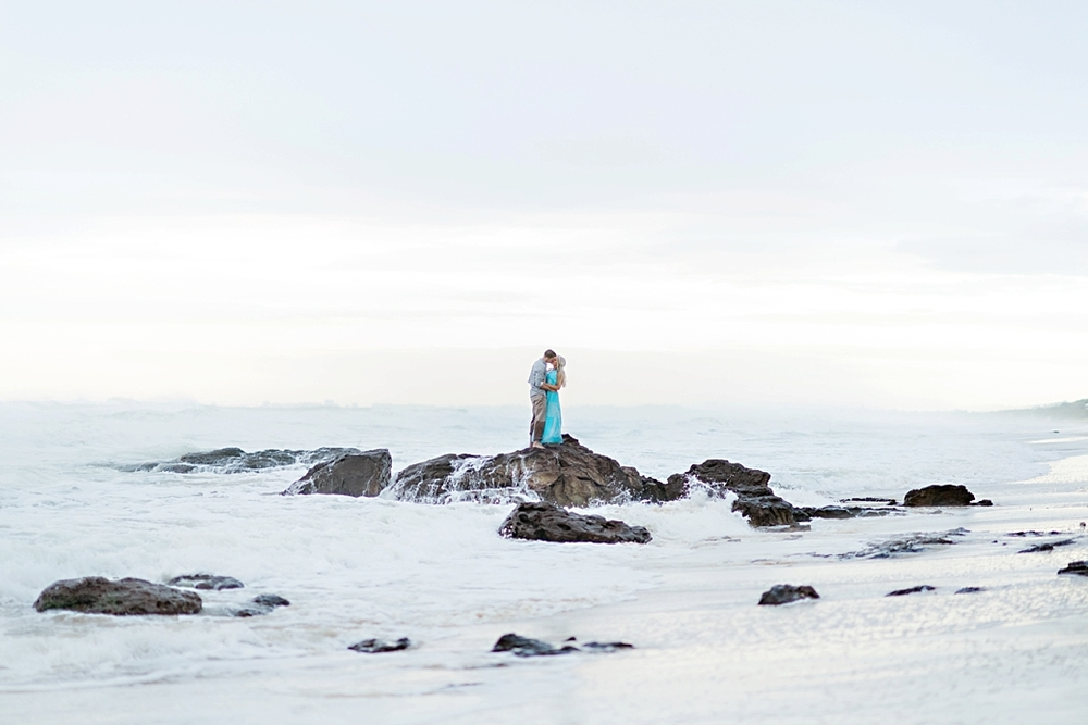 Erica-Wes-in-Australia021.jpg
