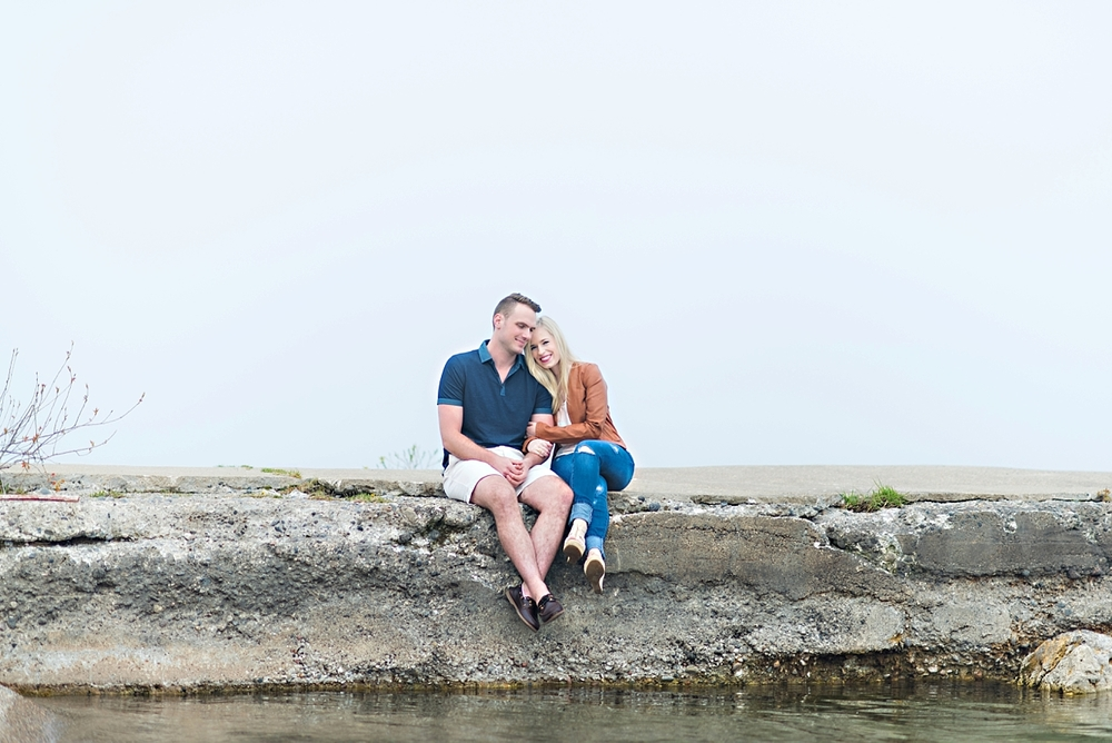 Toronto-Island-Engagement-Shoot002.jpg