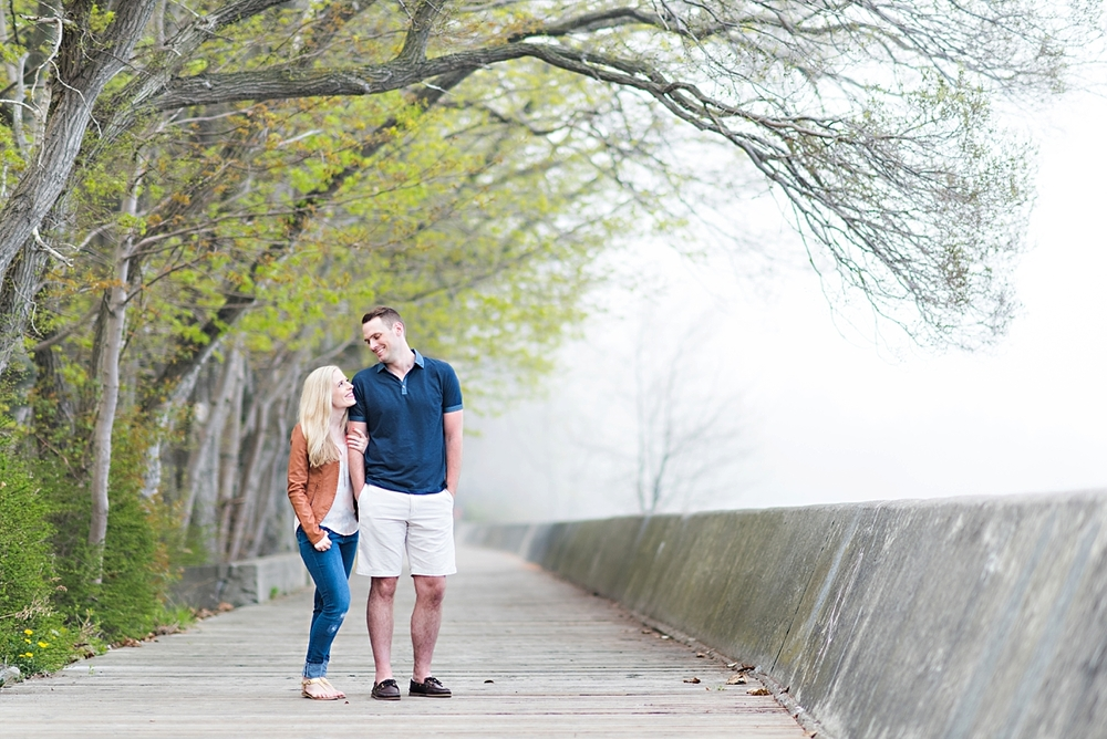 Toronto-Island-Engagement-Shoot006.jpg