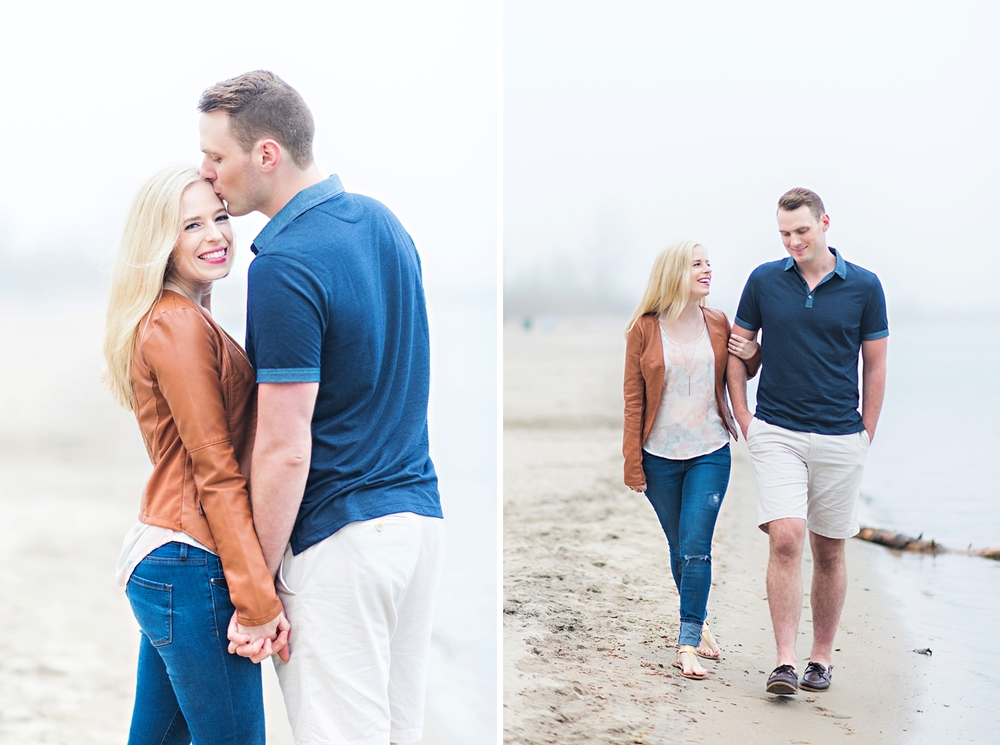 Toronto-Island-Engagement-Shoot012.jpg