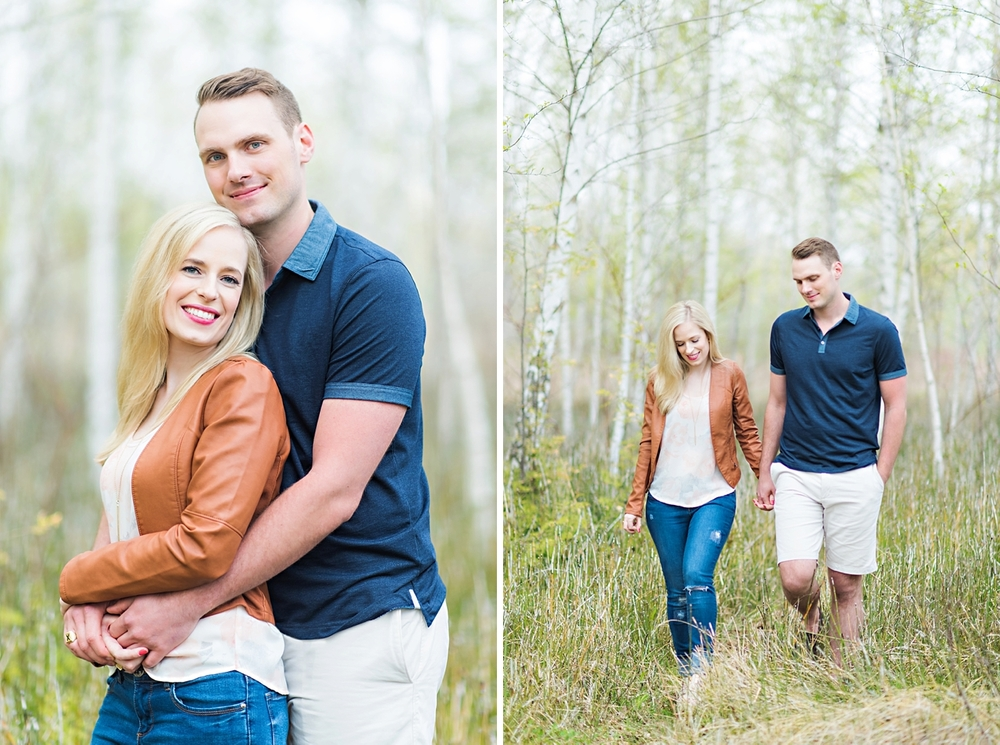 Toronto-Island-Engagement-Shoot018.jpg