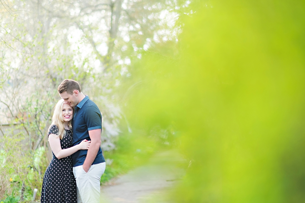Toronto-Island-Engagement-Shoot025.jpg