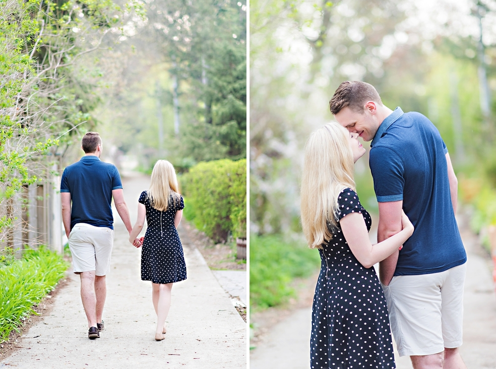 Toronto-Island-Engagement-Shoot026.jpg