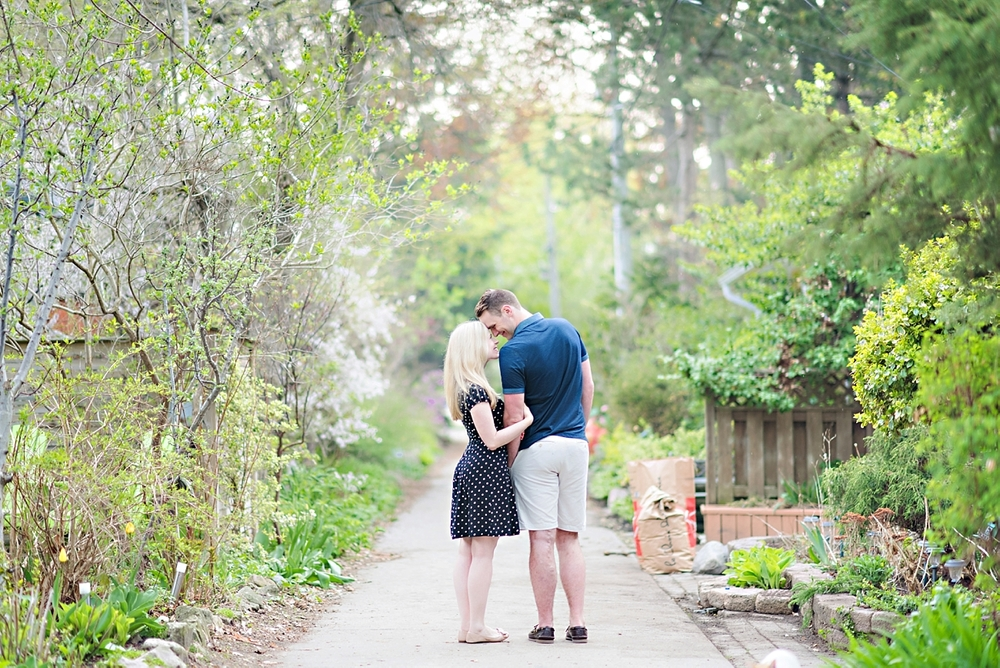Toronto-Island-Engagement-Shoot027.jpg